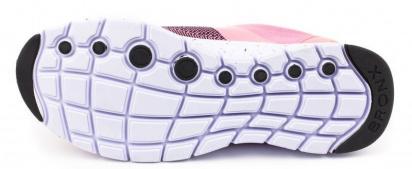 Кросівки Bronx модель 65262-A-99 — фото 4 - INTERTOP
