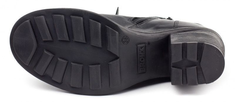 Bronx Ботинки  модель BX1877 размеры обуви, 2017