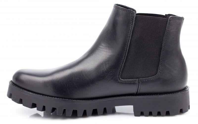 Ботинки для женщин Bronx BX1879 размерная сетка обуви, 2017