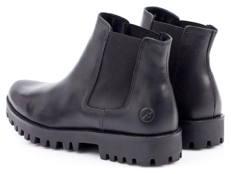 Ботинки для женщин Bronx BX1879 купить обувь, 2017