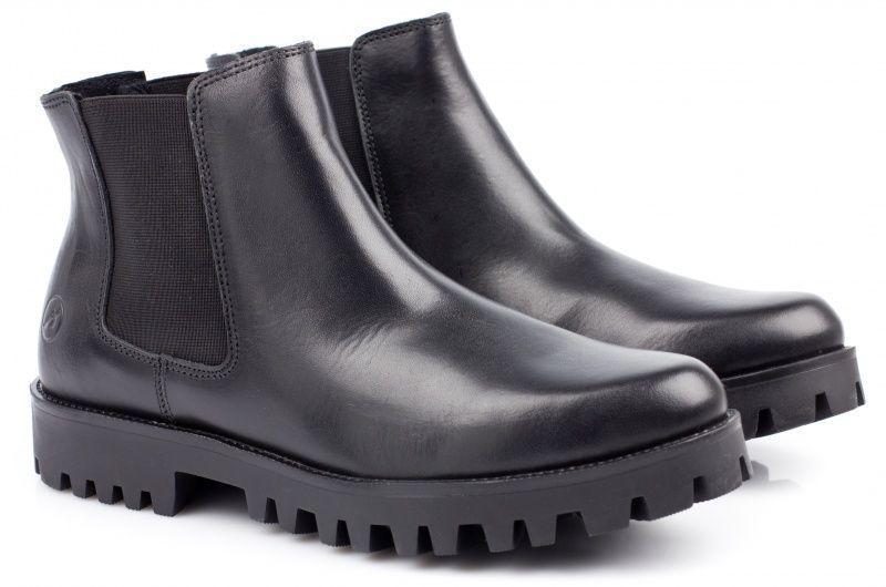 Ботинки для женщин Bronx BX1879 размеры обуви, 2017