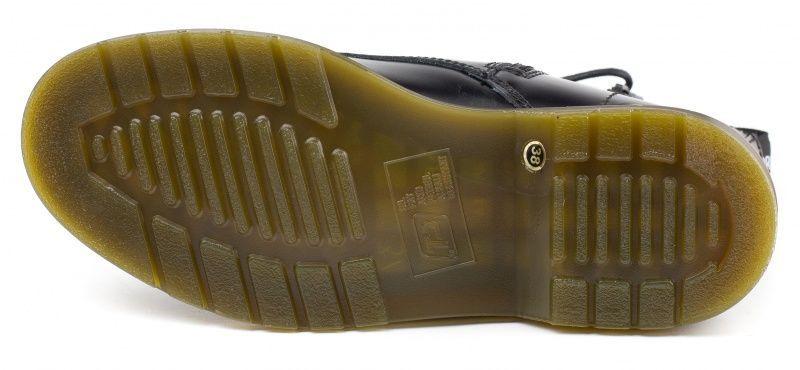 Bronx Ботинки  модель BX1880, фото, intertop