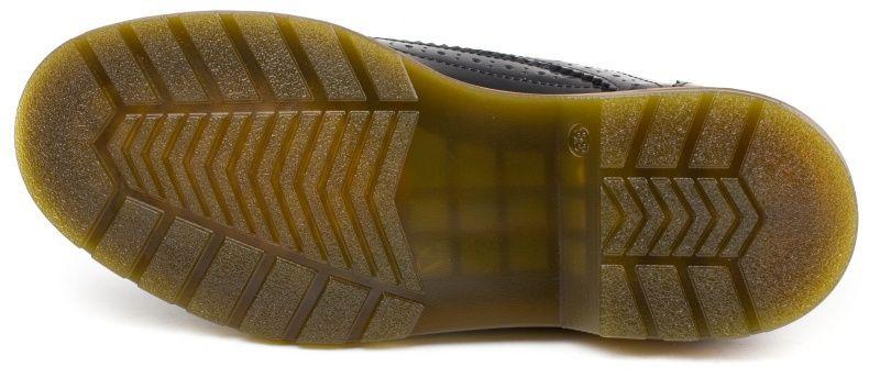 Bronx Туфли  модель BX1882, фото, intertop