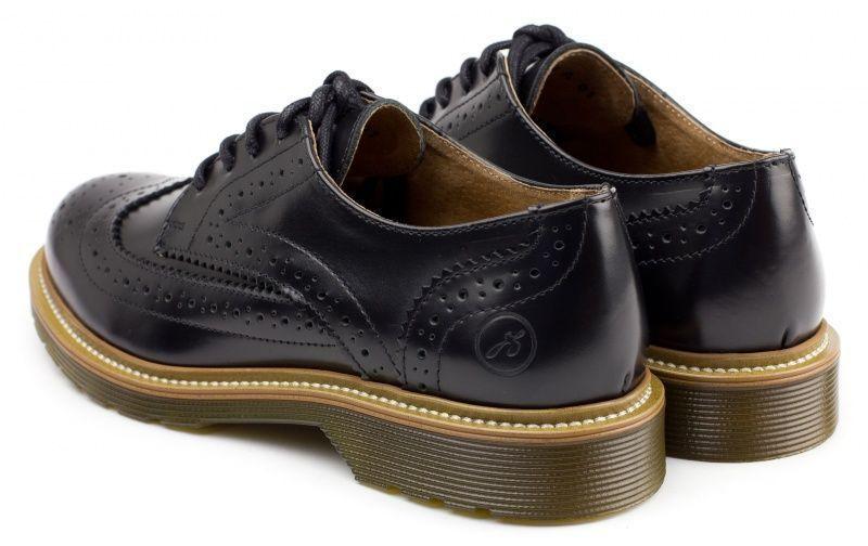 Туфли для женщин Bronx BX1882 размерная сетка обуви, 2017