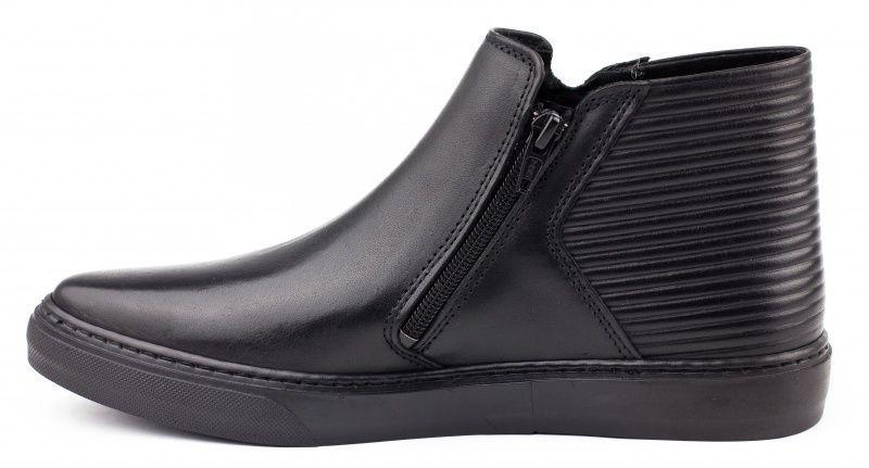 Ботинки для женщин Bronx BX1886 размерная сетка обуви, 2017