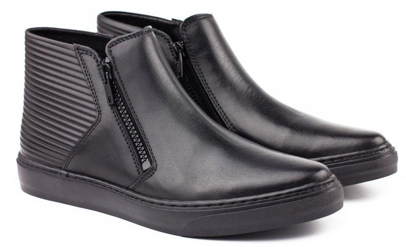 Ботинки для женщин Bronx BX1886 размеры обуви, 2017