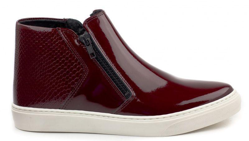 Ботинки для женщин Bronx BX1887 размеры обуви, 2017
