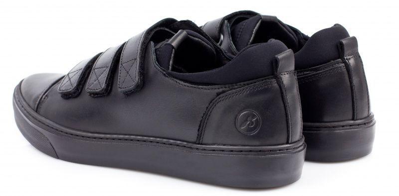 Полуботинки для женщин Bronx BX1898 брендовая обувь, 2017