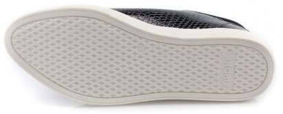 Напівчеревики  жіночі Bronx 65383-AK-01 розміри взуття, 2017