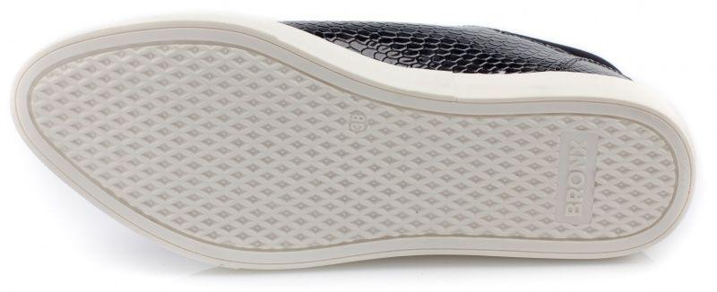 Bronx Полуботинки  модель BX1899 купить обувь, 2017