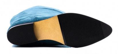 Чоботи  жіночі Bronx 14044-A-167 розміри взуття, 2017