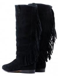 Чоботи  жіночі Bronx 14045-A-01 розміри взуття, 2017