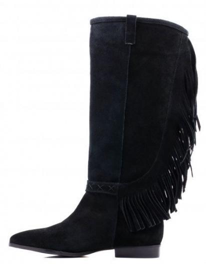 Чоботи  жіночі Bronx 14045-A-01 розмірна сітка взуття, 2017