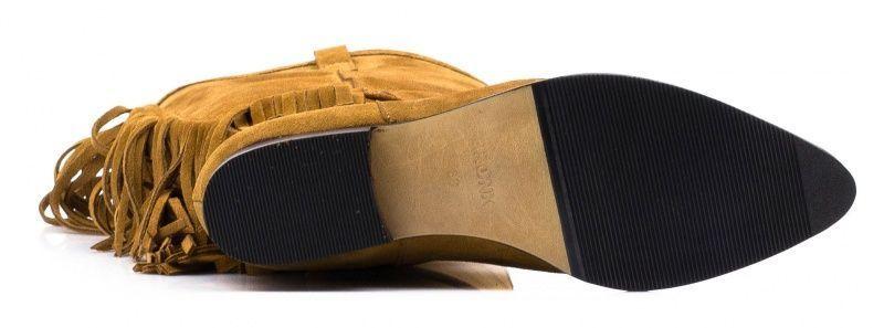 Сапоги для женщин Bronx BX1903 размерная сетка обуви, 2017