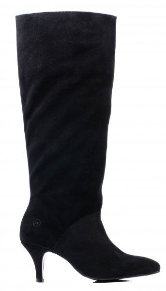 Сапоги для женщин Bronx BX1904 размеры обуви, 2017
