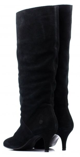 Bronx Сапоги  модель BX1904 размеры обуви, 2017