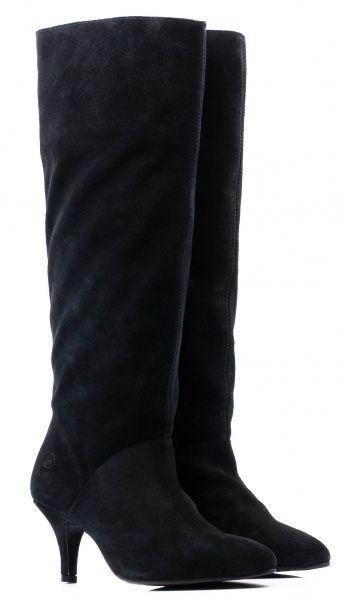 Bronx Сапоги  модель BX1904 цена обуви, 2017
