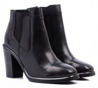 Черевики  жіночі Bronx 33798-B-01 модне взуття, 2017