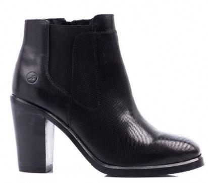 Черевики  жіночі Bronx 33798-B-01 розмірна сітка взуття, 2017