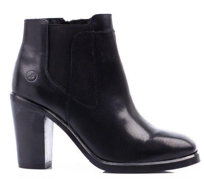 Ботинки для женщин Bronx BX1905 размеры обуви, 2017