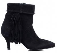 Черевики  жіночі Bronx 33806-A-01 розмірна сітка взуття, 2017