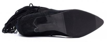 Черевики  жіночі Bronx 33806-A-01 розміри взуття, 2017