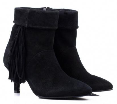 Черевики  жіночі Bronx 33806-A-01 модне взуття, 2017