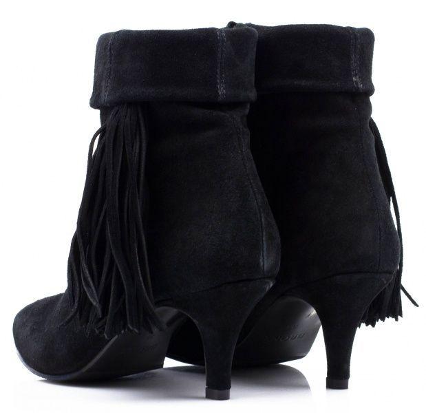 Ботинки для женщин Bronx BX1906 купить обувь, 2017