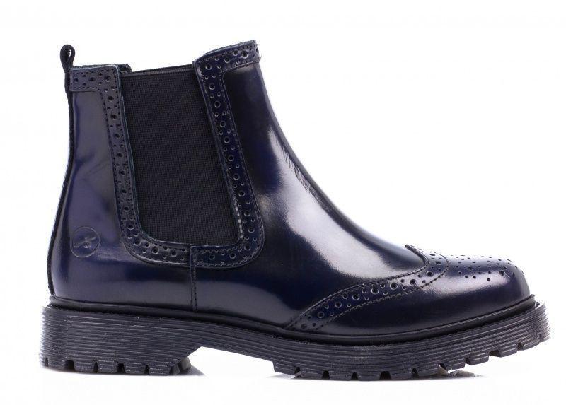 Ботинки для женщин Bronx BX1908 купить в Интертоп, 2017
