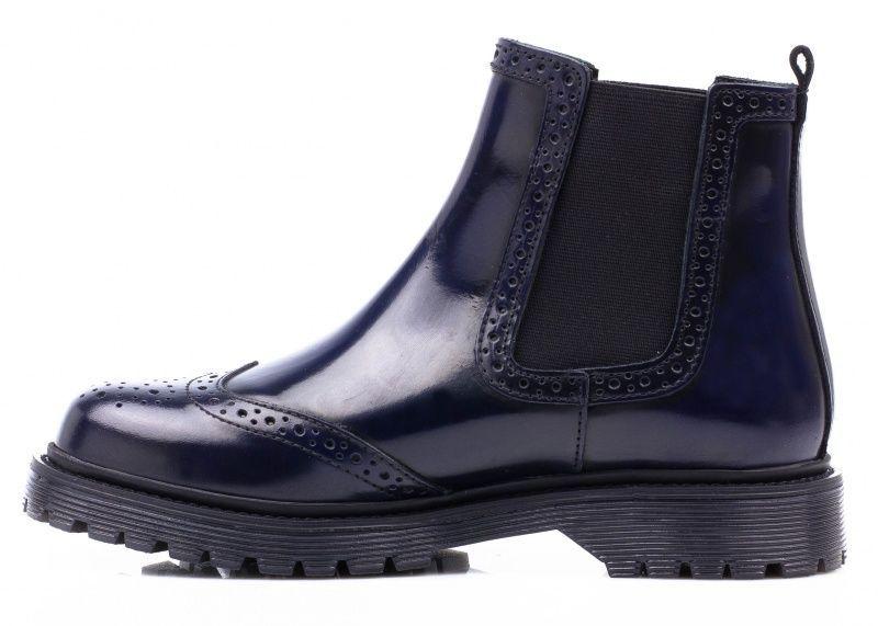 Ботинки для женщин Bronx BX1908 размерная сетка обуви, 2017
