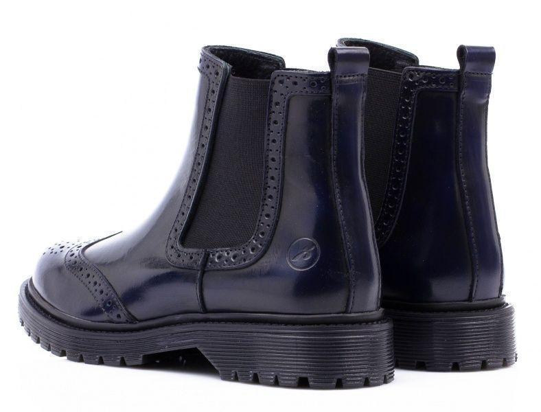 Ботинки для женщин Bronx BX1908 купить обувь, 2017