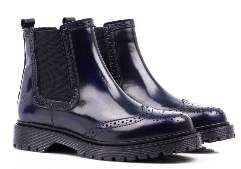 Ботинки для женщин Bronx BX1908 размеры обуви, 2017