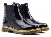 Обувь Bronx 42 размера, фото, intertop
