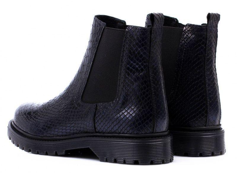Черевики  жіночі Bronx BX1910 розмірна сітка взуття, 2017