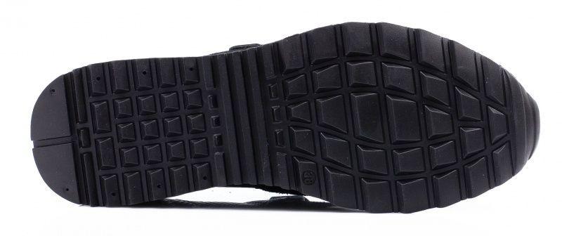 Полуботинки женские Bronx BX1912 размеры обуви, 2017