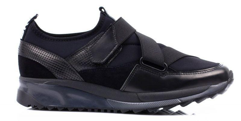 Полуботинки для женщин Bronx BX1912 купить обувь, 2017