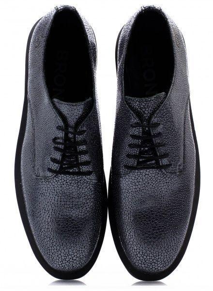 Полуботинки для женщин Bronx BX1913 цена обуви, 2017