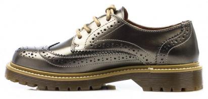 Напівчеревики  жіночі Bronx 65336-C-107 брендове взуття, 2017
