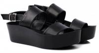 Босоніжки  для жінок Bronx Balli 84332-A-01 купити взуття, 2017