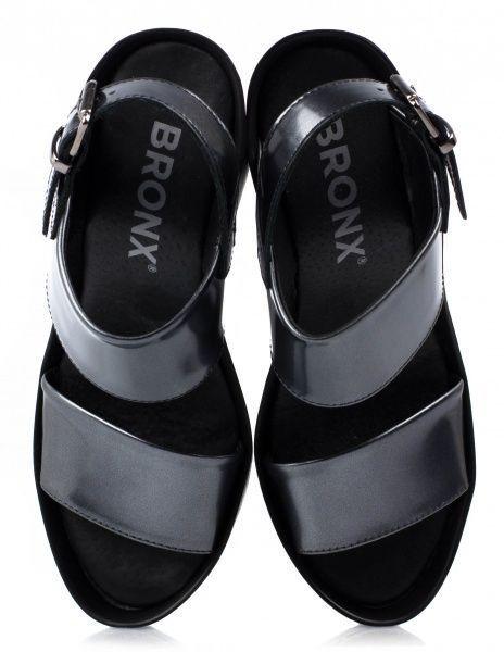 Bronx Босоножки  модель BX1920 купить обувь, 2017