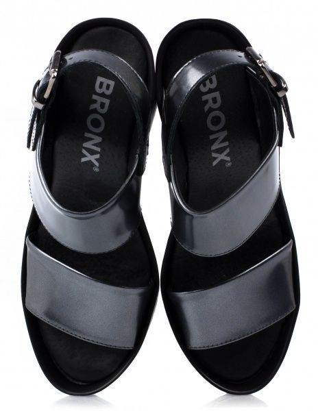 Bronx Босоножки  модель BX1920, фото, intertop