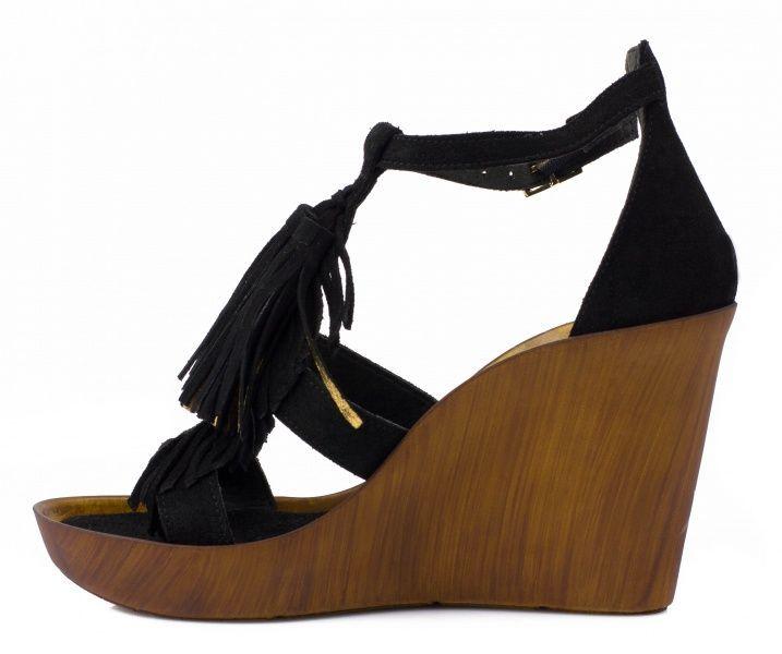 Босоножки женские Bronx Banner BX1922 брендовая обувь, 2017