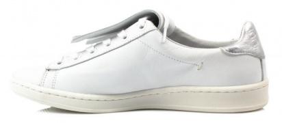 Напівчеревики  для жінок Bronx Beluga 65528-A-1436 ціна взуття, 2017