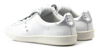 Напівчеревики  для жінок Bronx Beluga 65528-A-1436 брендове взуття, 2017