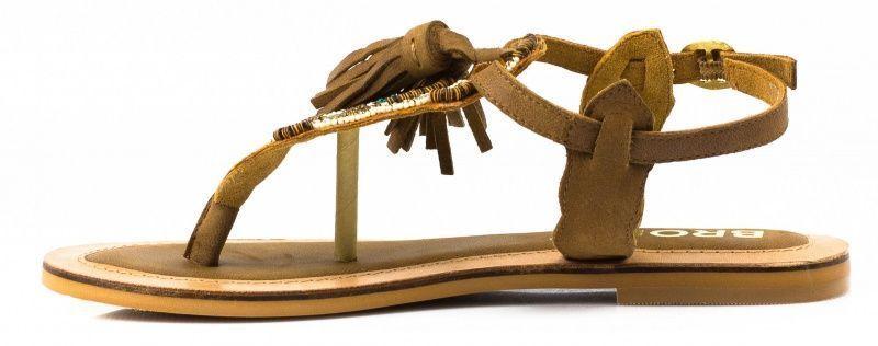 Bronx Сандалии  модель BX1927 размеры обуви, 2017
