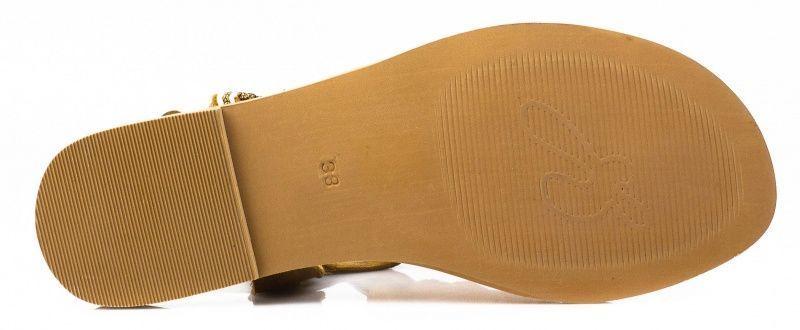 Bronx Сандалии  модель BX1927 размерная сетка обуви, 2017
