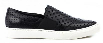 Сліпони  для жінок Bronx Mec 65502-BH-01 брендове взуття, 2017