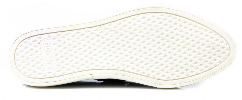 Bronx Cлипоны  модель BX1928 размеры обуви, 2017