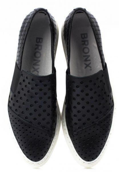 Cлипоны для женщин Bronx Mec BX1928 цена обуви, 2017