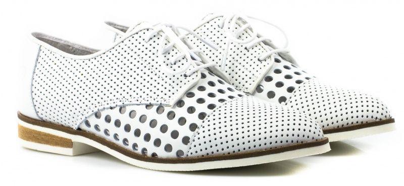 Полуботинки для женщин Bronx Tagger BX1931 купить обувь, 2017